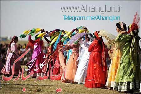 ashkanmohebimobarak دانلود آهنگ شاد لری اشكان محبي به نام ايشالله مبارك