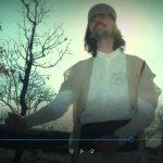 دانلود موزیک ویدیو جدید محسن نصری به نام خشمت ایایه