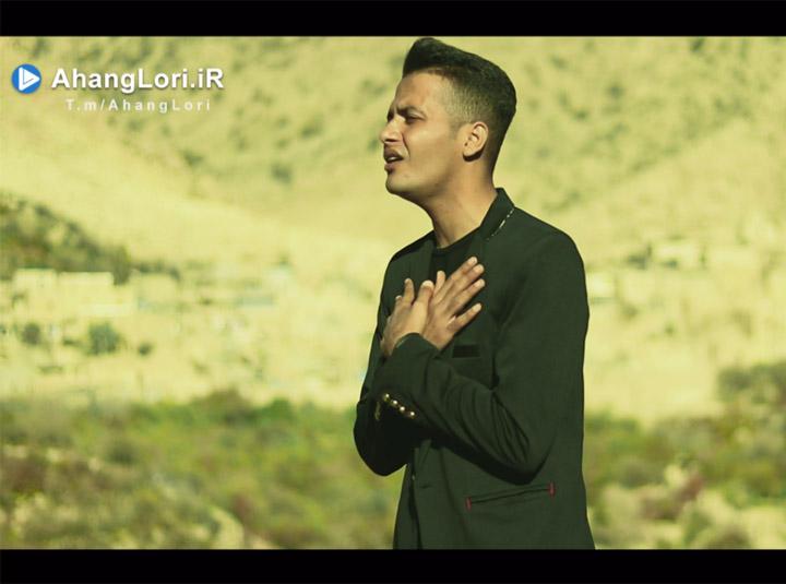 DanialClip دانلود موزیک ویدیو جدید دانیال هوشیاری به نام دی (مادر)