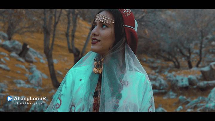 mgscoverap دانلود موزیک ویدیو لری محمد گشتاسبی به نام یل به یل