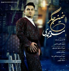 photo_2018-12-31_05-42-09-293x300 دانلود آهنگ لری جدید مسلم محمدی به نام خین جگر