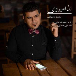 photo_2019-01-19_00-11-03-300x300 دانلود آهنگ لری جدید محمود محمودی به نام دل اسیر وابی