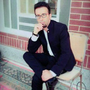photo_2019-01-19_00-58-05-300x300 دانلود آهنگ لری جدید محسن فلامرزی به نام لیلی و تییم بندیر یار