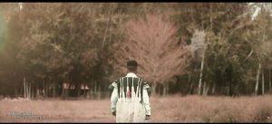 photo_2019-05-24_01-04-57-300x137 دانلود ویدیو لری جدید محمد پناهی به نام گل مو تو بیو