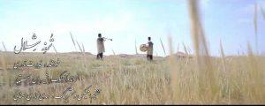 photo_2019-06-10_00-19-47-300x120 دانلود آهنگ لری جدید قدرت نادری به نام ترنه شلال
