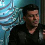 دانلود آهنگ لری جدید امید محمودی به نام دل بیقرار