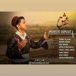 دانلود آهنگ لری جدید محسن احمدی به نام نبض عشق