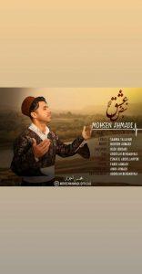 photo_2020-03-21_08-37-15-156x300 دانلود آهنگ لری جدید محسن احمدی به نام نبض عشق