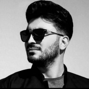 photo_2020-03-22_07-10-22-300x300 دانلود آهنگ لری جدید محمد بابادی به نام شیرین و فرهاد