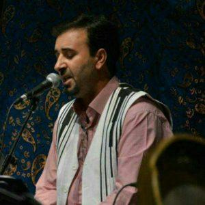 photo_2020-04-05_09-14-16-300x300 دانلود آهنگ لری جدید رضا صالحی به نام کر لر