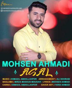 photo_2020-05-31_13-51-17-243x300 دانلود آهنگ لری جدید محسن احمدی به نام عسل