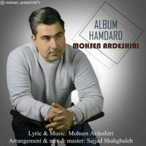 photo_2020-08-01_08-33-57-300x300 دانلود آهنگ لری جدید محسن اردشیری به نام حنابندون