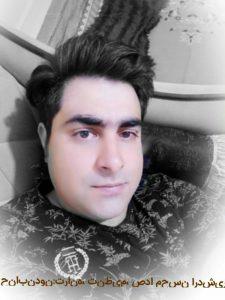 photo_2020-08-01_08-34-04-225x300 دانلود آهنگ لری جدید محسن اردشیری به نام حنابندون