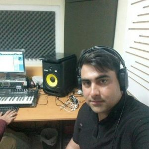 photo_2020-08-01_08-34-17-300x300 دانلود آهنگ لری جدید محسن اردشیری به نام حنابندون