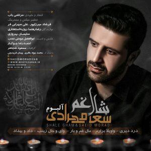 photo_2020-08-20_12-23-26-300x300 دانلود آلبوم لری جدید سعید مرادی بنام شال غم