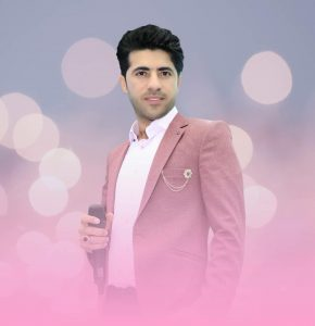 photo_2020-12-18_15-05-30-290x300 دانلود آهنگ لری جدید محسن احمدی به نام دی ماه