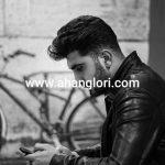 دانلود آهنگ لری جدید محمد بابادی به نام رفیق
