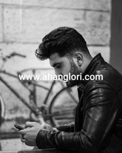 photo_2021-01-13_06-06-46-240x300 دانلود آهنگ لری جدید محمد بابادی به نام رفیق
