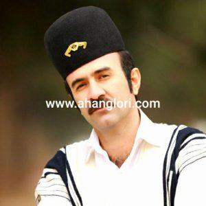 photo_2021-01-15_08-04-52-300x300 دانلود آهنگ لری جدید محسن جلیل آزاد به نام روزگار لیش