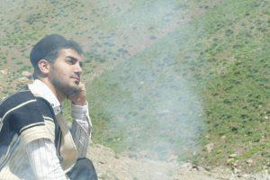 photo_2021-01-23_11-54-45-300x200 دانلود آهنگ لری جدید ایمان کریوند به نام علی مراد خون