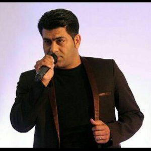 photo_2021-02-15_09-40-42-300x300 دانلود آهنگ لری جدید امید محمودی به نام جدایی