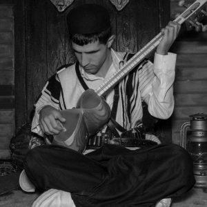 photo_2021-02-26_06-11-04-300x300 دانلود آهنگ لری جدید موسی موسوی به نام به یاد پروین