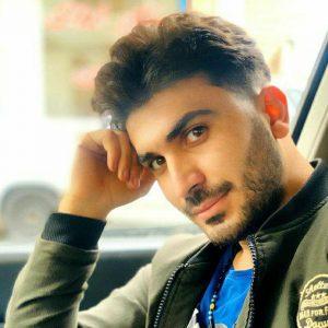 photo_2021-02-28_06-54-20-300x300 دانلود آهنگ لری جدید محمد بابادی به نام عروس دامی