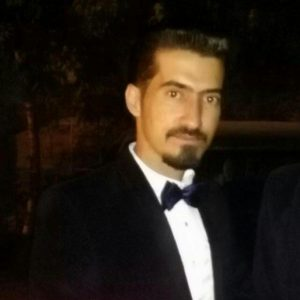 photo_2021-03-02_12-11-05-300x300 دانلود آهنگ لری جدید حسن نعیمی به نام الکل زمه