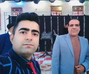 photo_2021-03-07_01-25-23-300x251 دانلود آهنگ لری جدید داوود حسینی به نام پر دراوردم