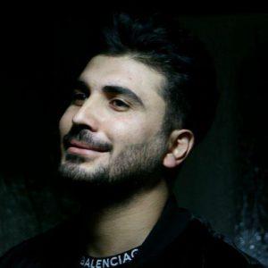 photo_2021-03-19_03-44-30-300x300 دانلود آهنگ لری جدید محمد بابادی به نام شیرین