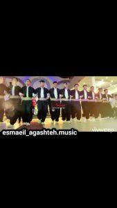 photo_2021-04-01_09-19-13-169x300 دانلود آهنگ لری جدید اسماعیل آگشته به نام ستینه مالوم