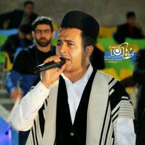 photo_2021-04-11_05-39-23-300x300 دانلود آهنگ لری جدید کاظم قادری به نام دختر عمو