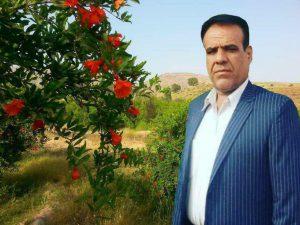 photo_2021-04-11_07-19-58-300x225 دانلود آهنگ لری جدید داوود حسینی به نام ۲کلام حقیقت