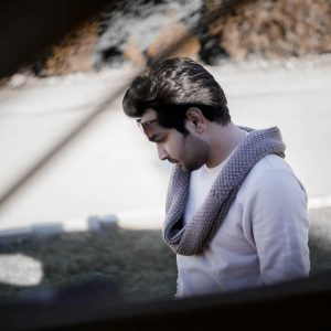 photo_2021-04-26_09-15-27-300x300 دانلود آهنگ لری جدید محمد جفتا به نام عشق بی حاصل