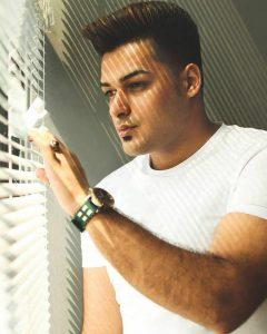 photo_2021-06-27_13-55-51-240x300 دانلود آهنگ لری جدید محمد کرمی به نام تیله کافر کشت