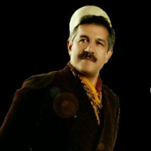 photo_2021-07-09_11-32-20-300x300 دانلود آهنگ لری جدید سیف الدین آشتیانی به نام زمین تو دار