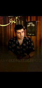 photo_2021-07-30_03-28-10-142x300 دانلود آهنگ لری جدید محمود محمودی به نام نامردی