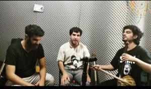 photo_2021-08-02_15-20-17-300x176 دانلود آهنگ لری جدید موسی موسوی و رضا سلیمانی فر به نام آواز بویر احمدی