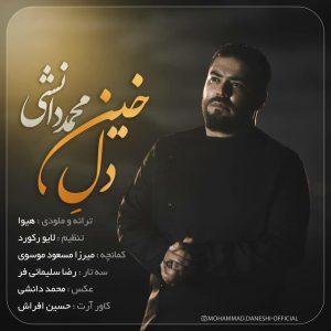 photo_2021-08-21_09-22-49-300x300 دانلود آهنگ لری جدید محمد دانشی به نام دل خین