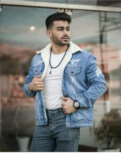 photo_2021-08-23_05-00-16-238x300 دانلود آهنگ لری جدید سعید محمدی به نام غردوبار