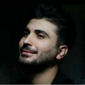 photo_2021-08-23_05-20-02-300x300 دانلود آهنگ لری جدید محمد بابادی به نام یار بی احساس