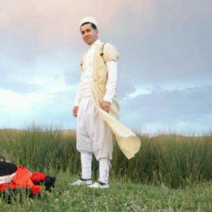 photo_2021-08-29_07-53-02-300x300 دانلود آهنگ لری جدید محمدرضا نظری به نام شاد مجلسی