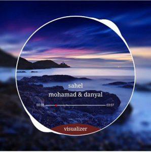 photo_2021-08-29_08-04-13-298x300 دانلود آهنگ لری جدید محمد عنبر زاده و دانیال عبدالهی به نام ساحل