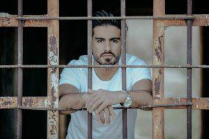 photo_2021-08-30_12-27-16-300x200 دانلود آهنگ لری جدید سعید حسینی به نام یار یار